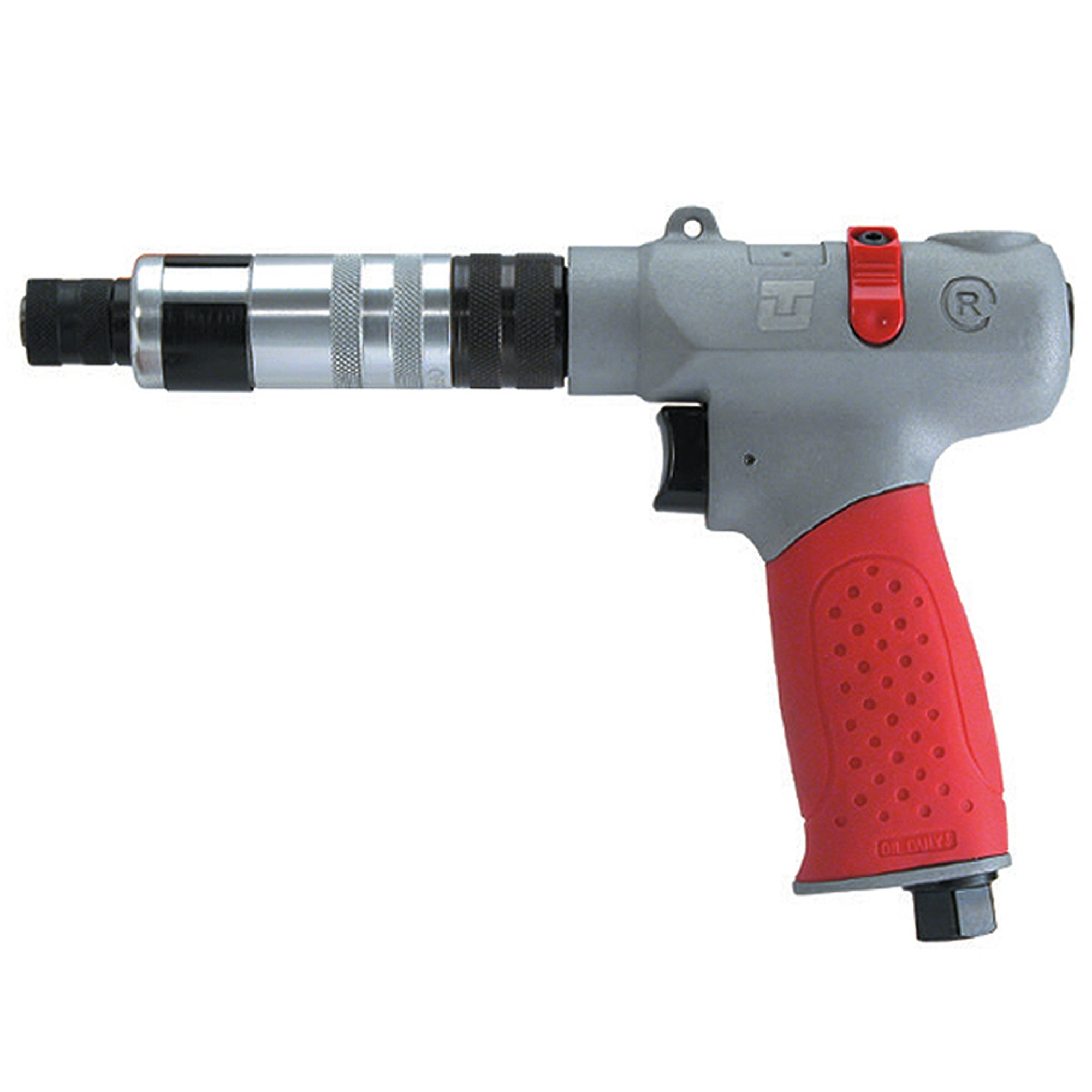 Auto Shut-off Tool Pistol