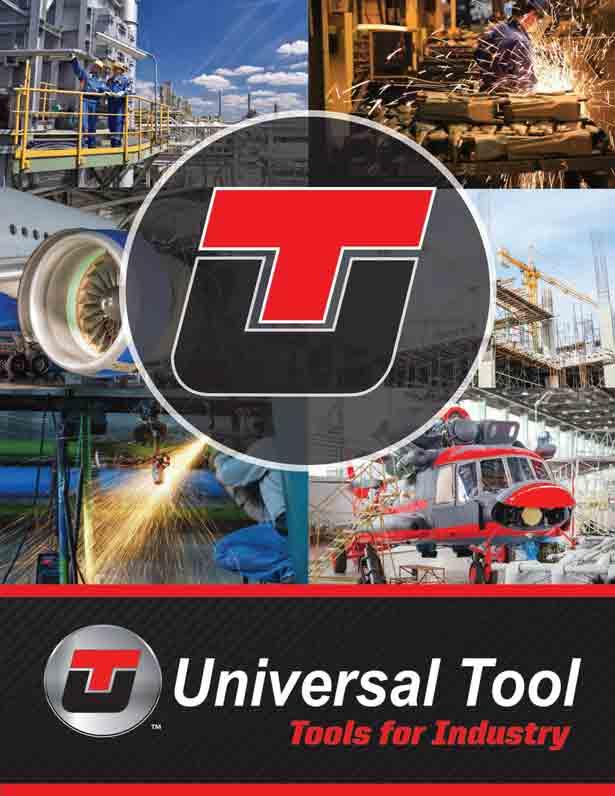 UT Catalog
